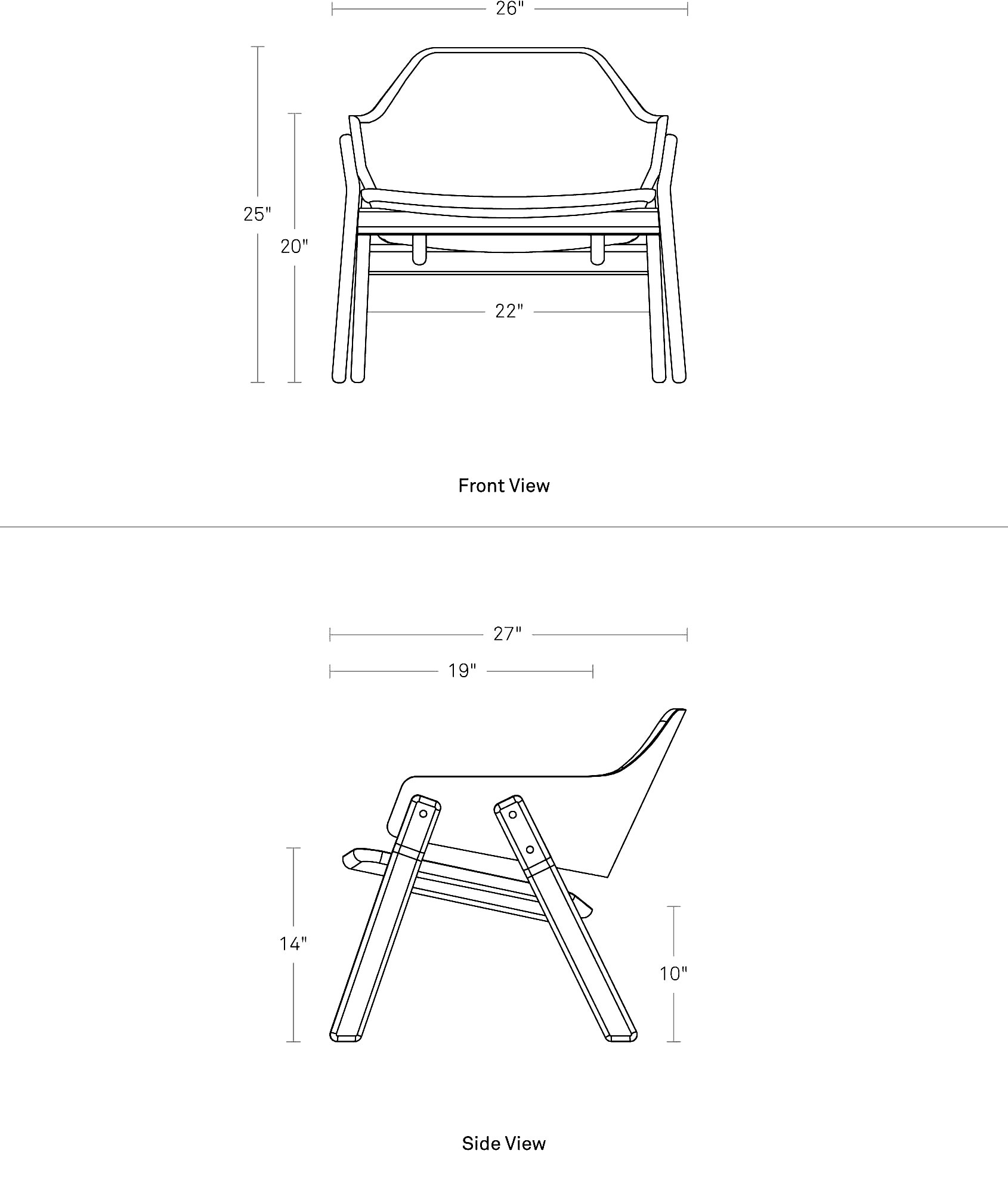 Comfortable Dining Chairs With Arms
