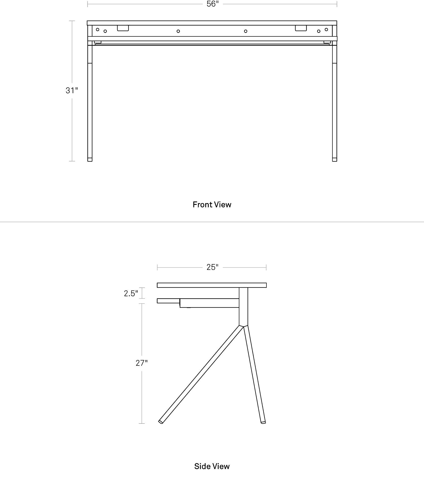 Desk51AI.pdf