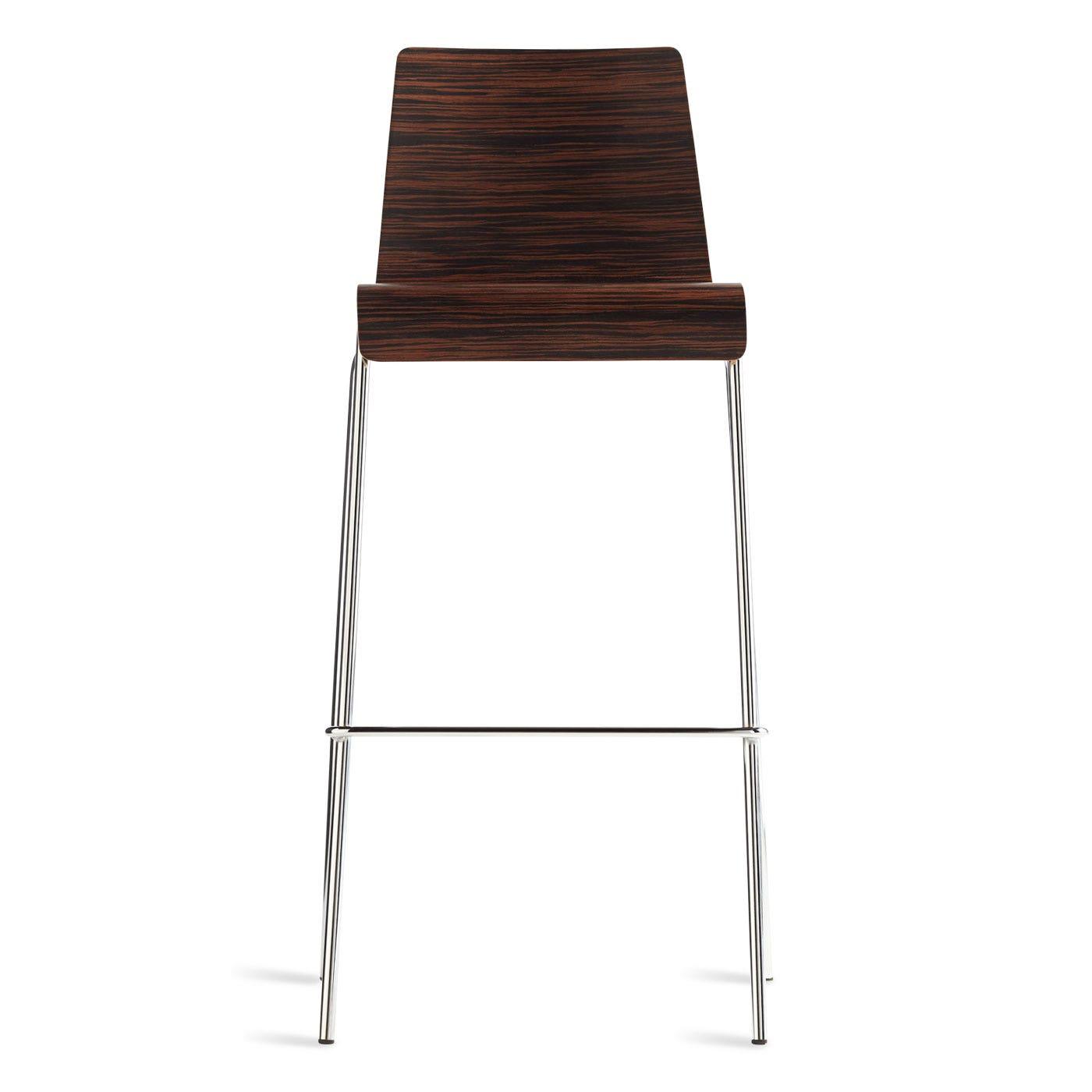 Previous image Barstool Barstool ...  sc 1 st  Blu Dot & Barstool Barstool - Modern Wood Barstool | Blu Dot islam-shia.org