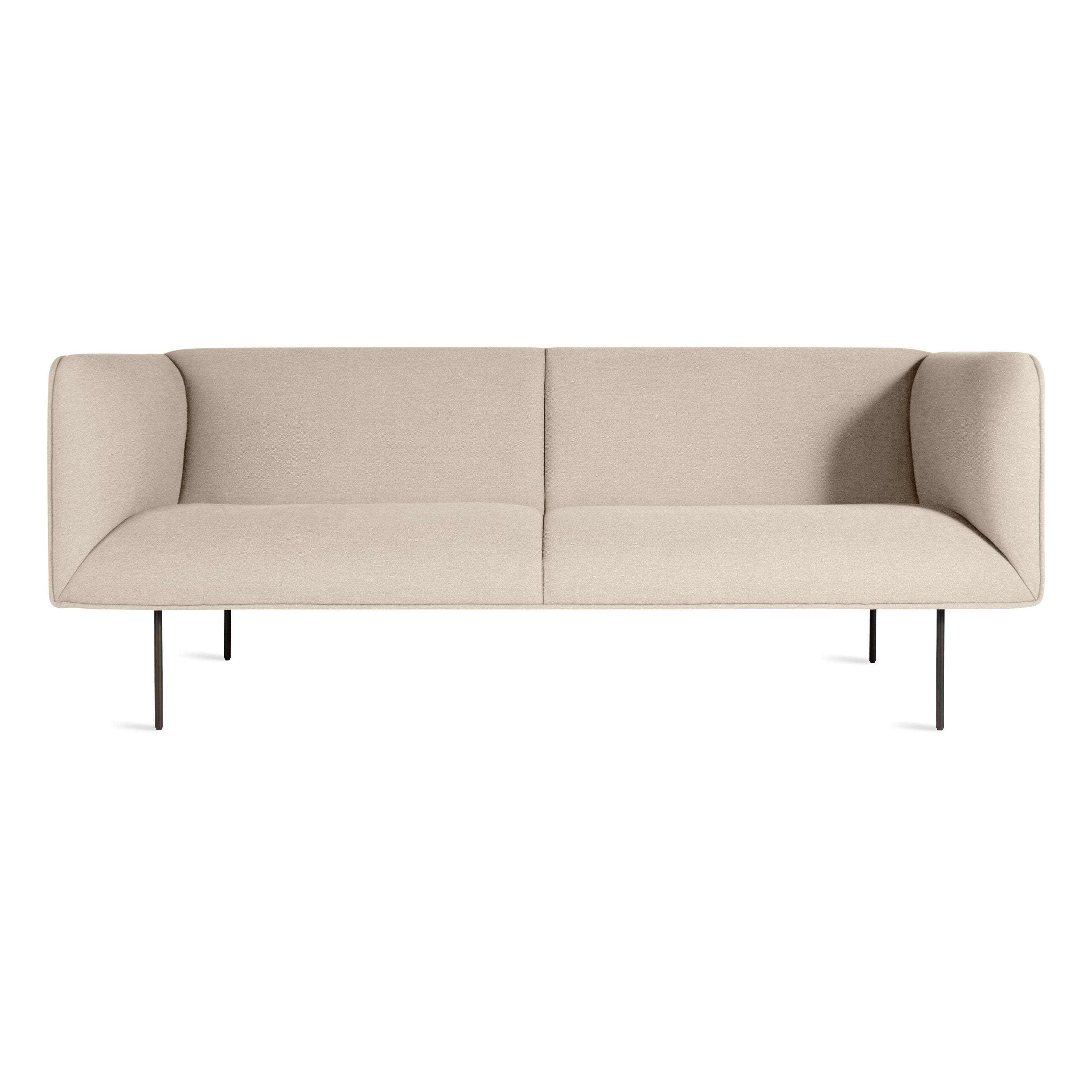 Modern Furniture   Blu Dot   Good Design Is Good.