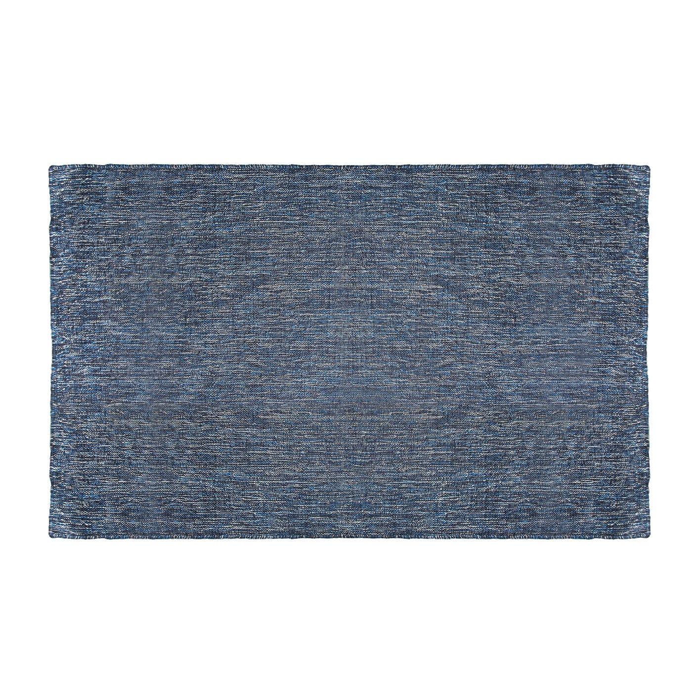 golf ' x ' large rug  large outdoor rugs  blu dot - previous image golf ' x ' modern outdoor rug  denim