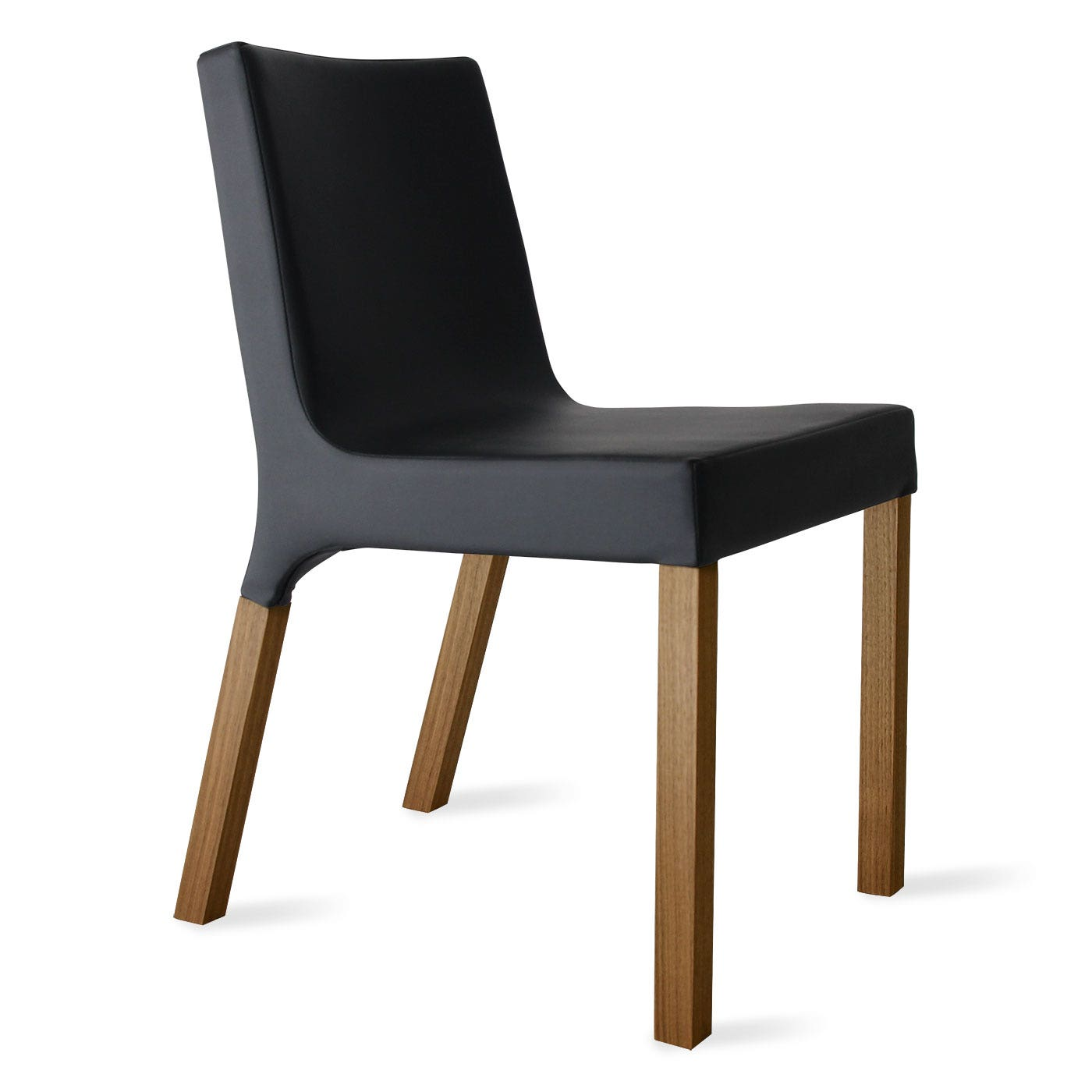 Image Gallery Modern Chairs