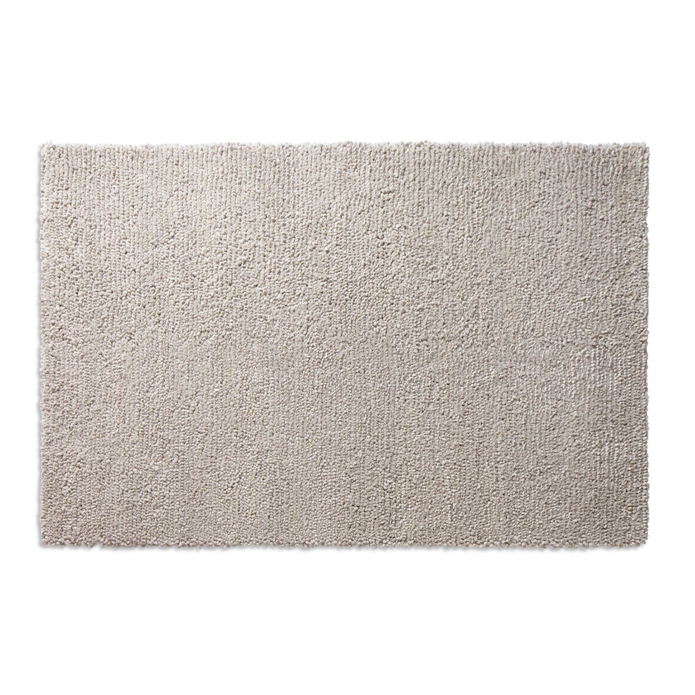 previous image cush 6u0027 x 9u0027 rug heathered