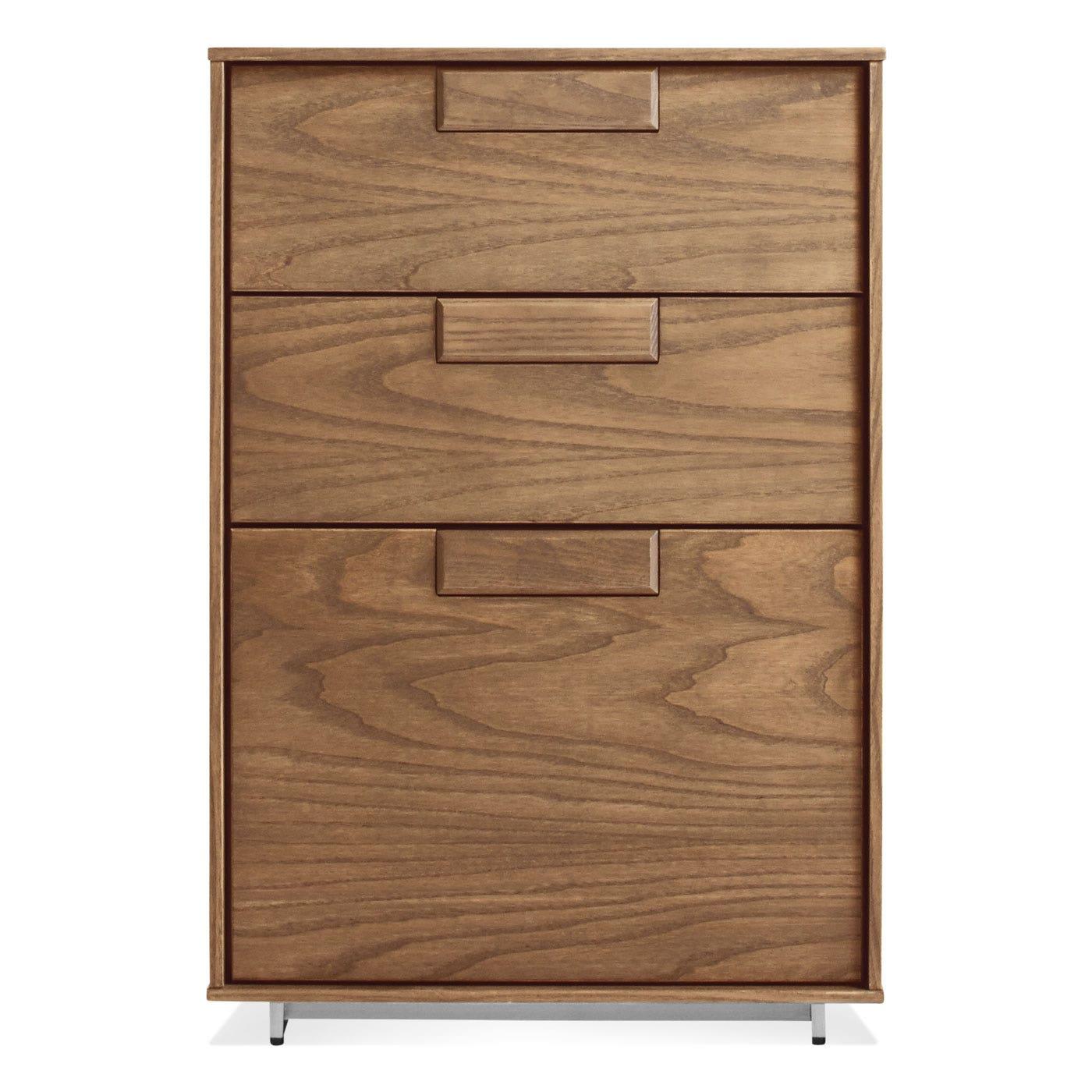 series  modern wood filing cabinet  blu dot - previous image series  modern wood filing cabinet