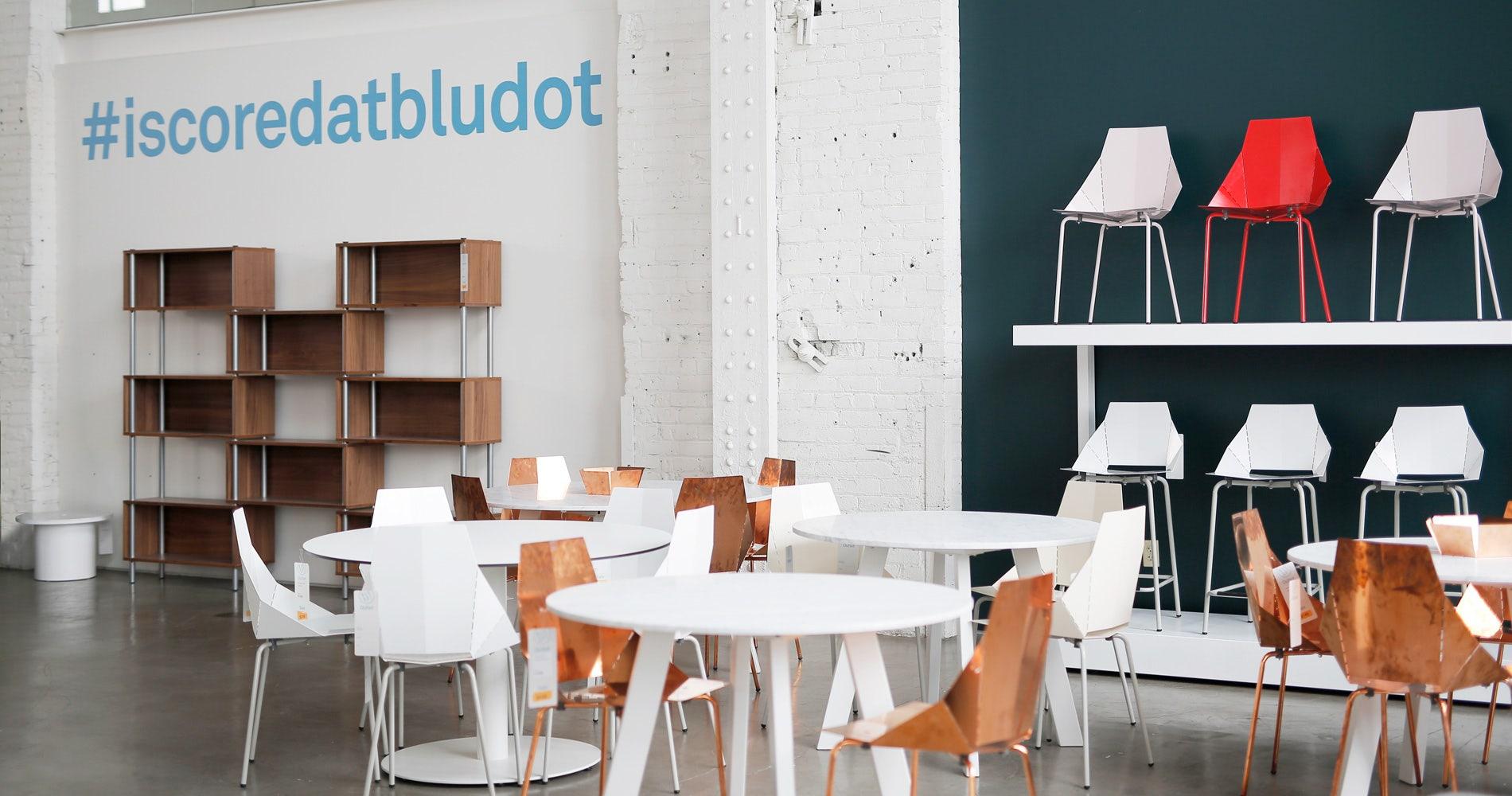 Modern Furniture Outlet Minneapolis, MN