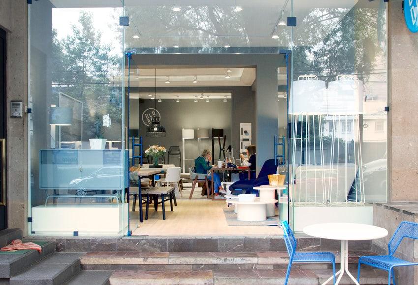 Modern Amp Contemporary Furniture Stores Near Me Blu Dot