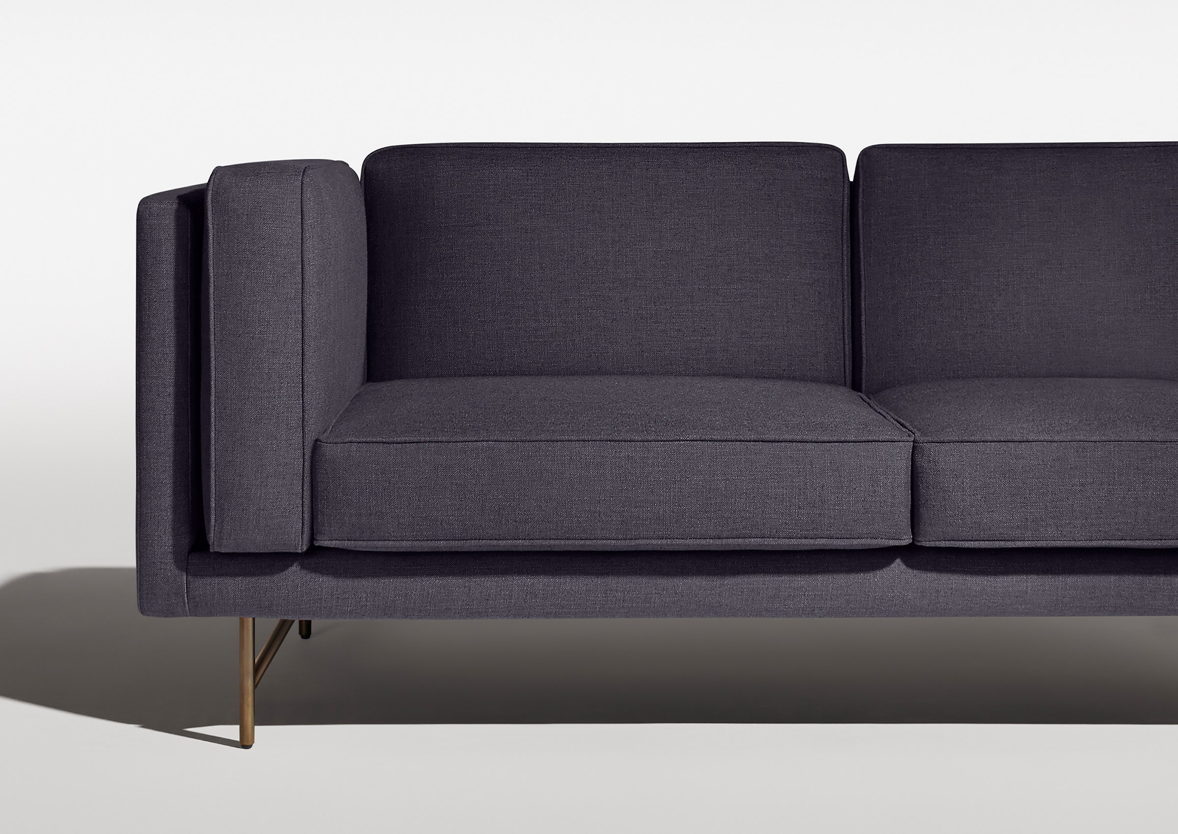 blue dot sofa – Home and Textiles