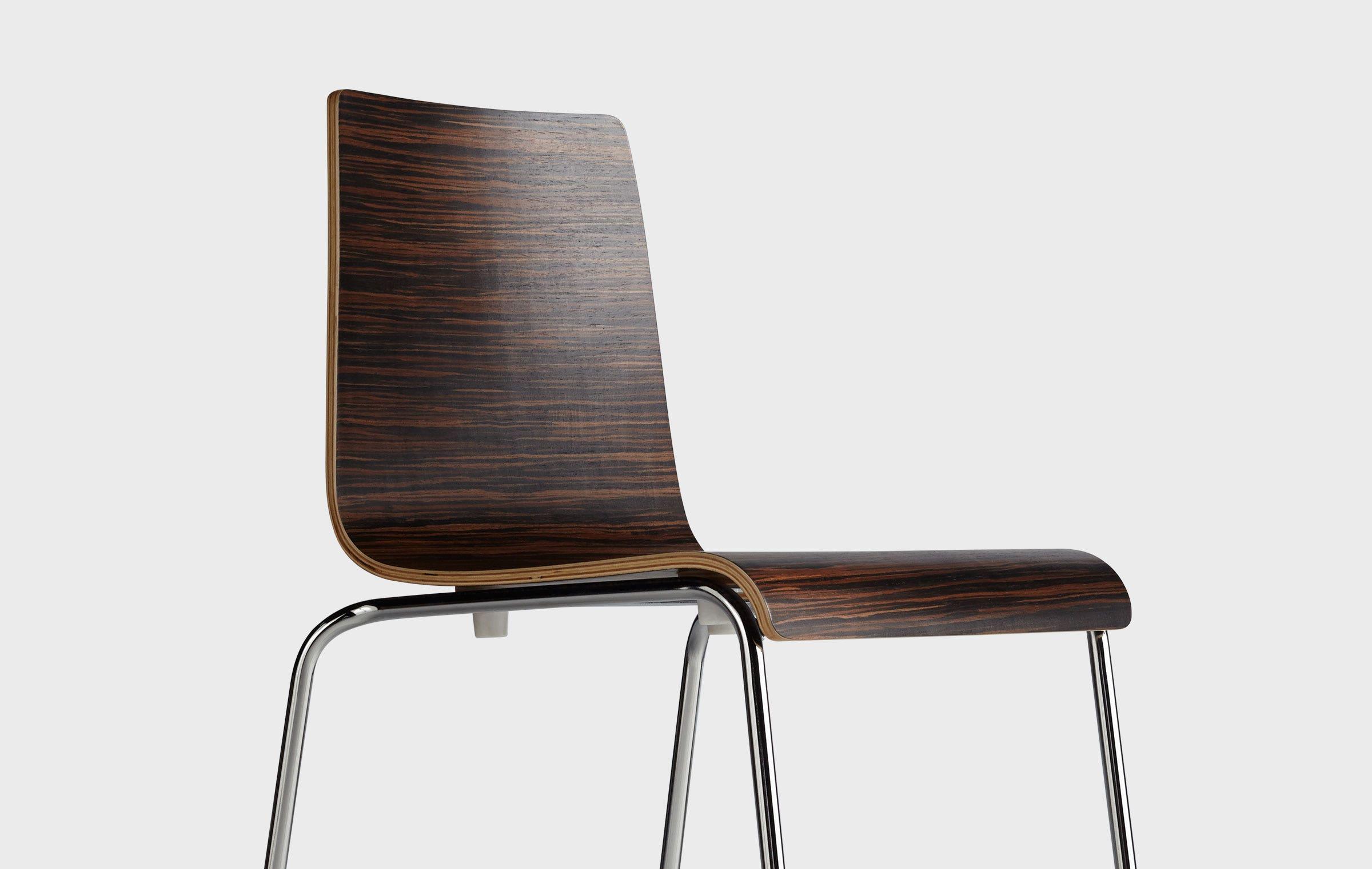 chair chair modern dining chair sale blu dot outlet