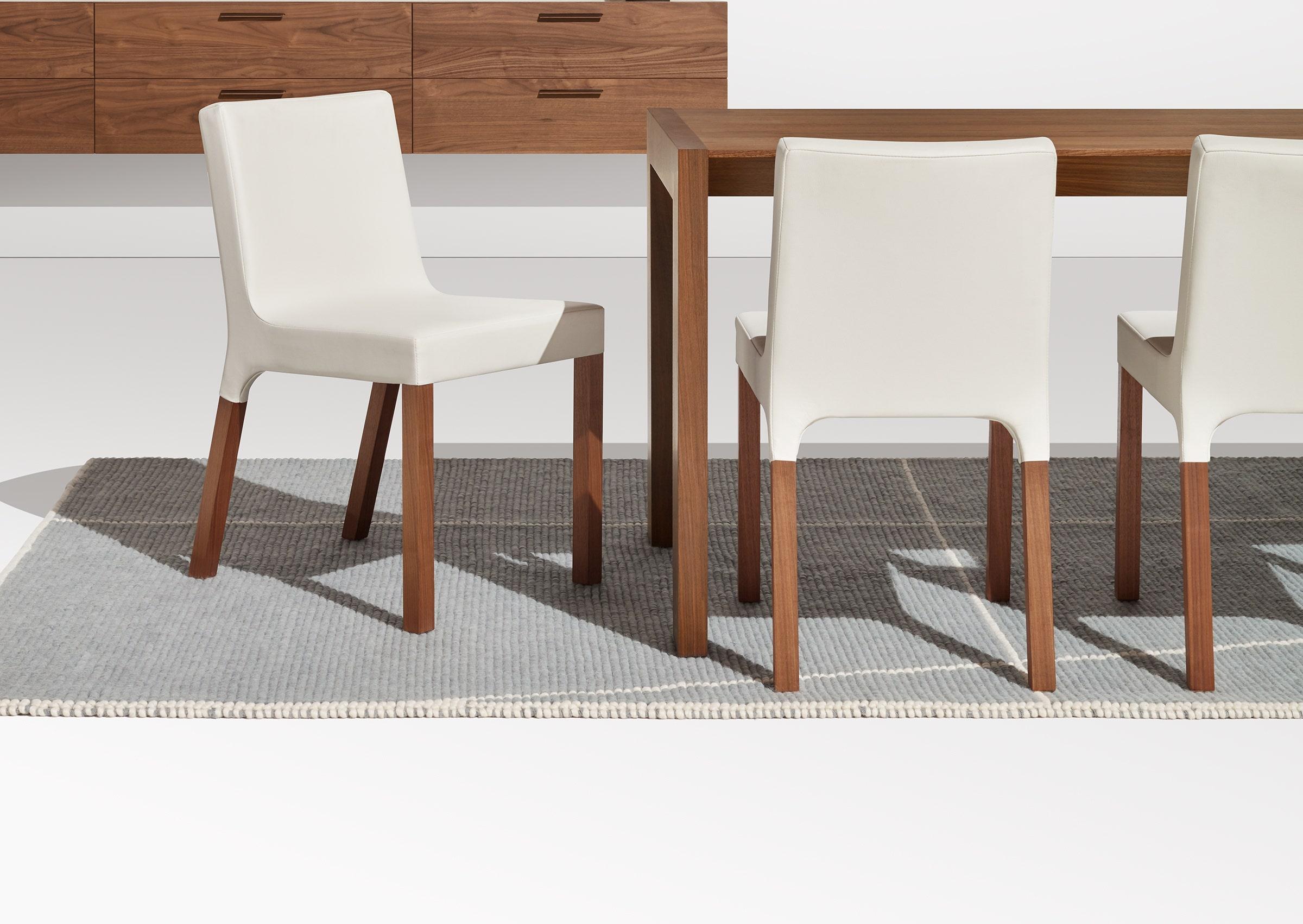 collet rug modern rugs blu dot