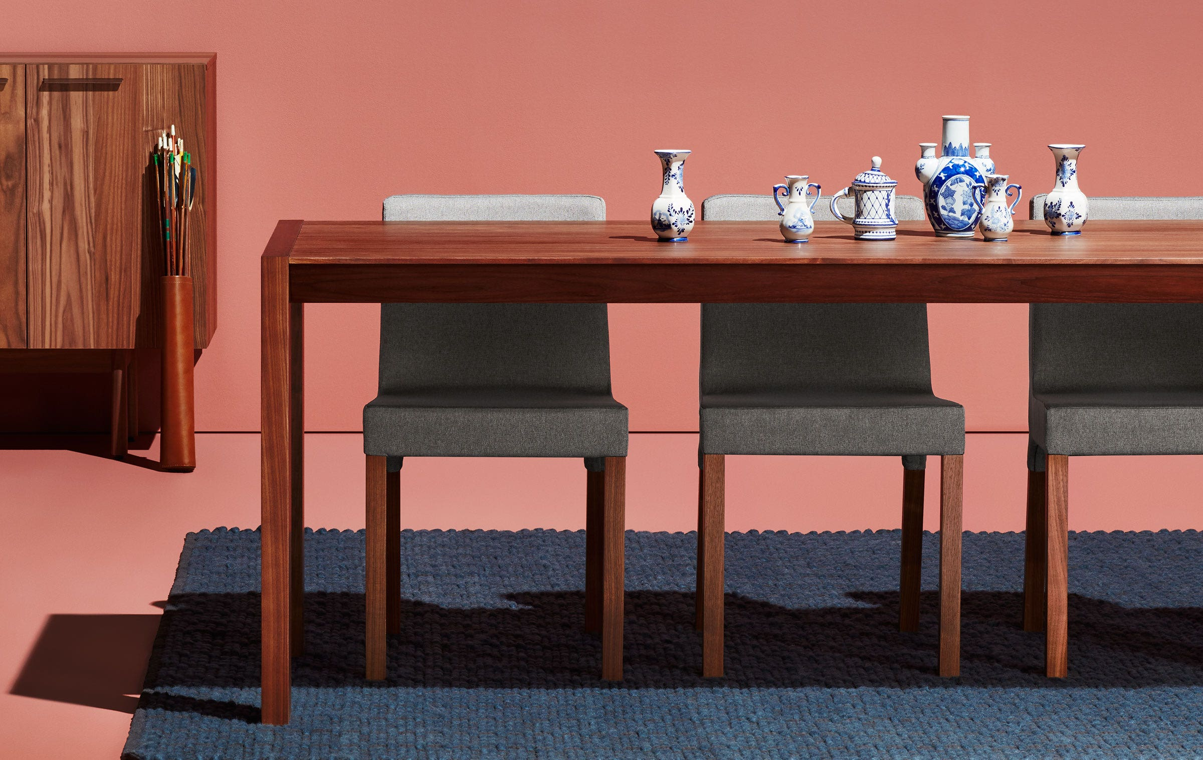 knicker chair modern contemporary chairs blu dot