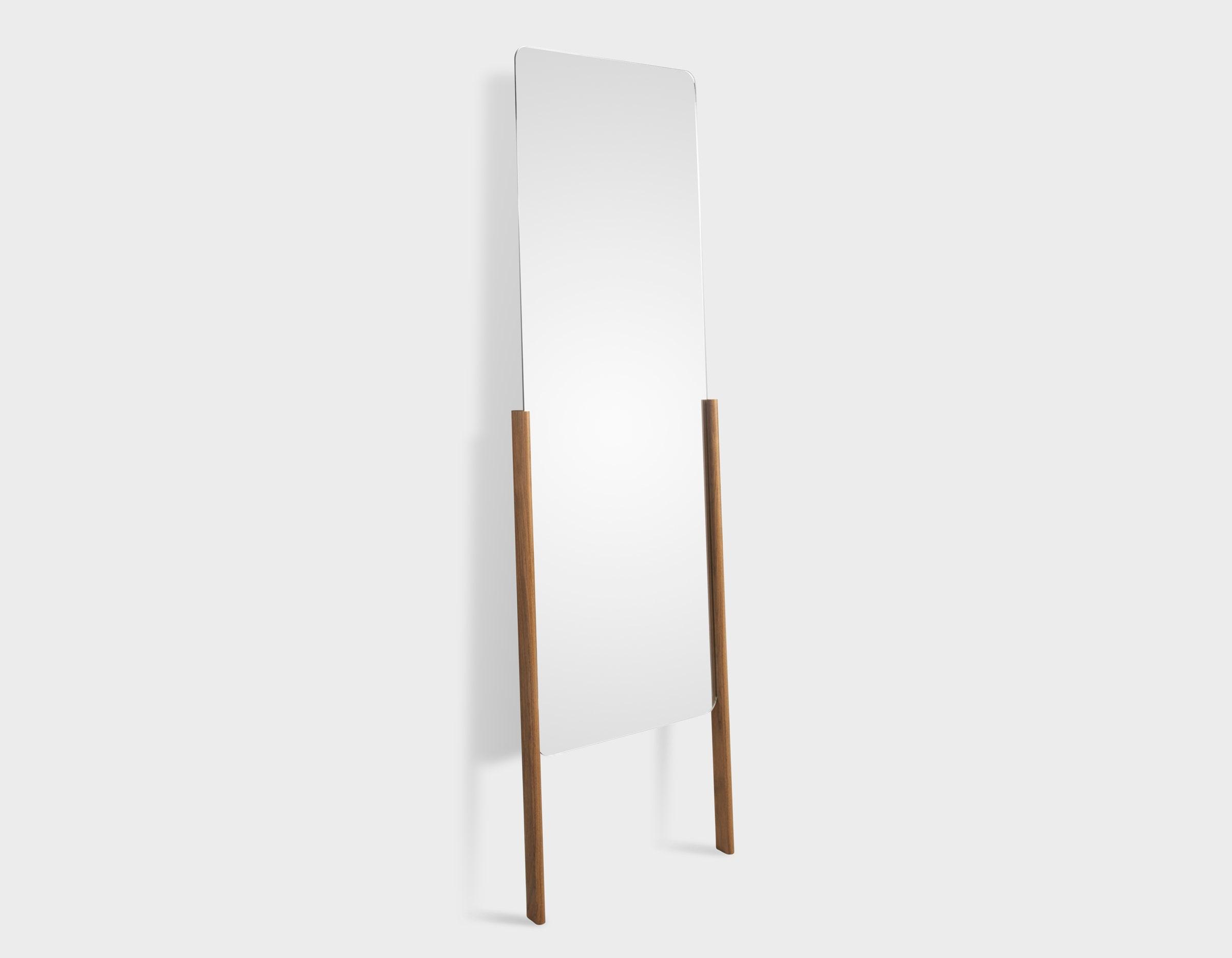TDH Leaning Mirror