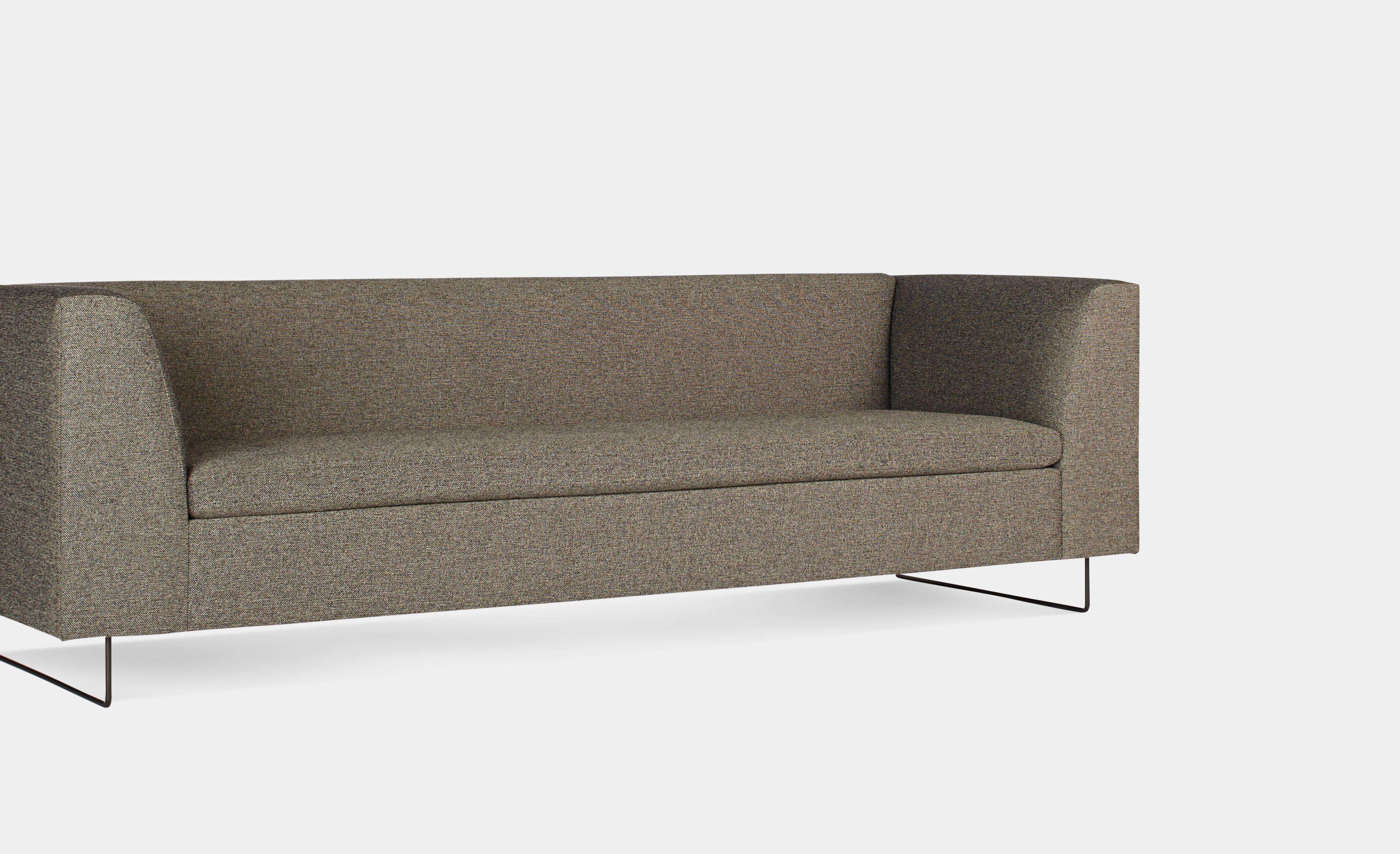 Bonnie Sofa by Blu Dot