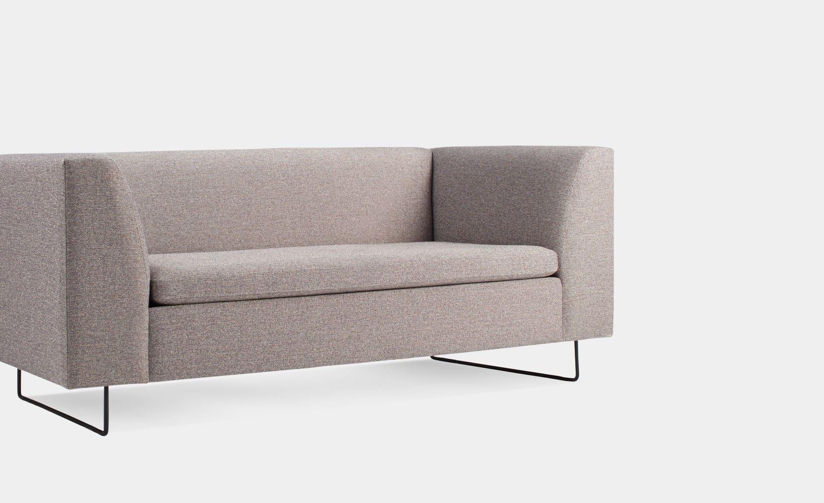 Bonnie Studio Sofa by Blu Dot