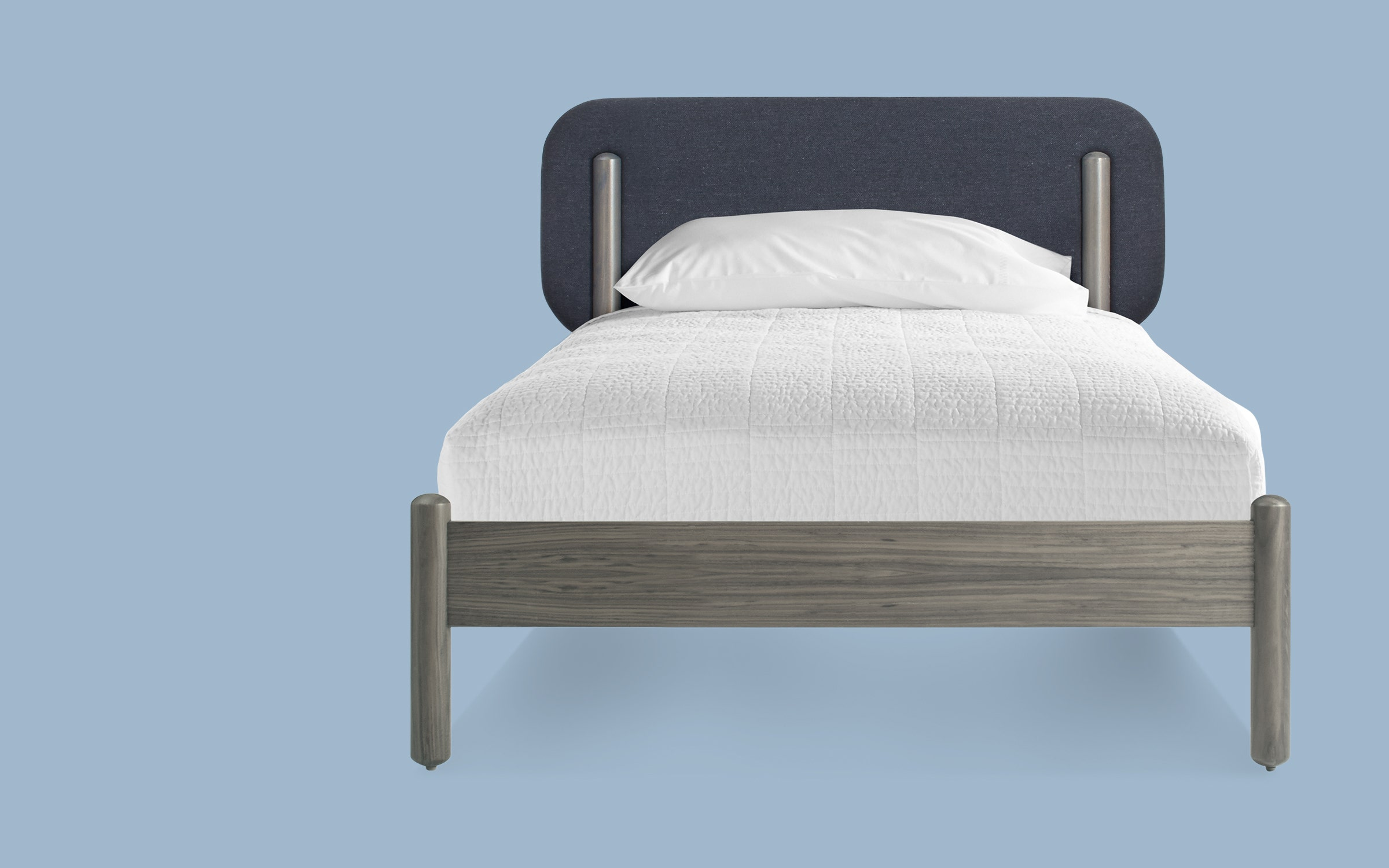 Ditto Twin Bed