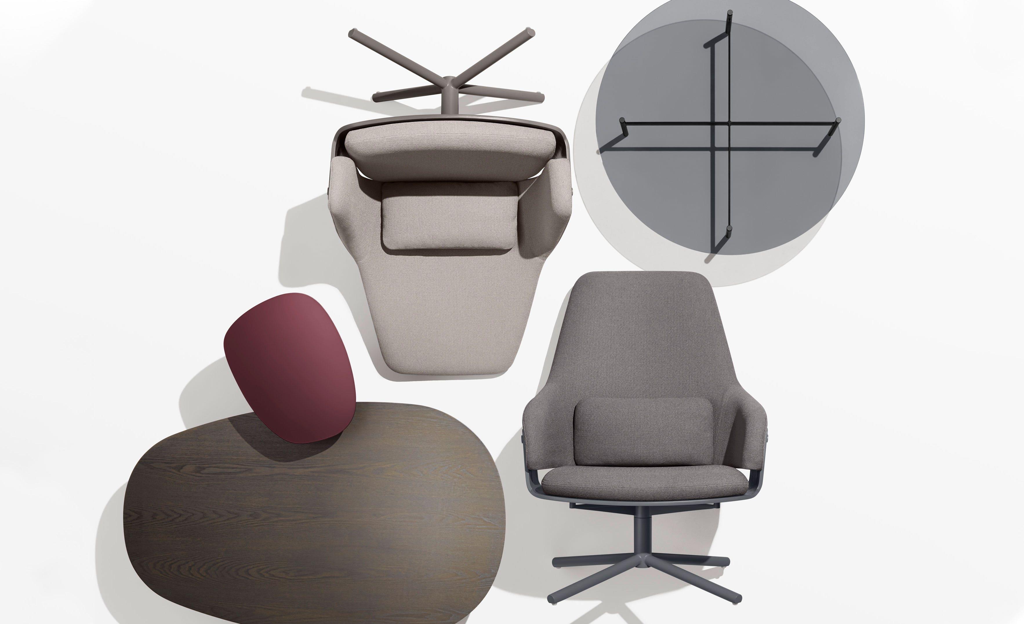 Incredible Lock Lounge Chair Theyellowbook Wood Chair Design Ideas Theyellowbookinfo