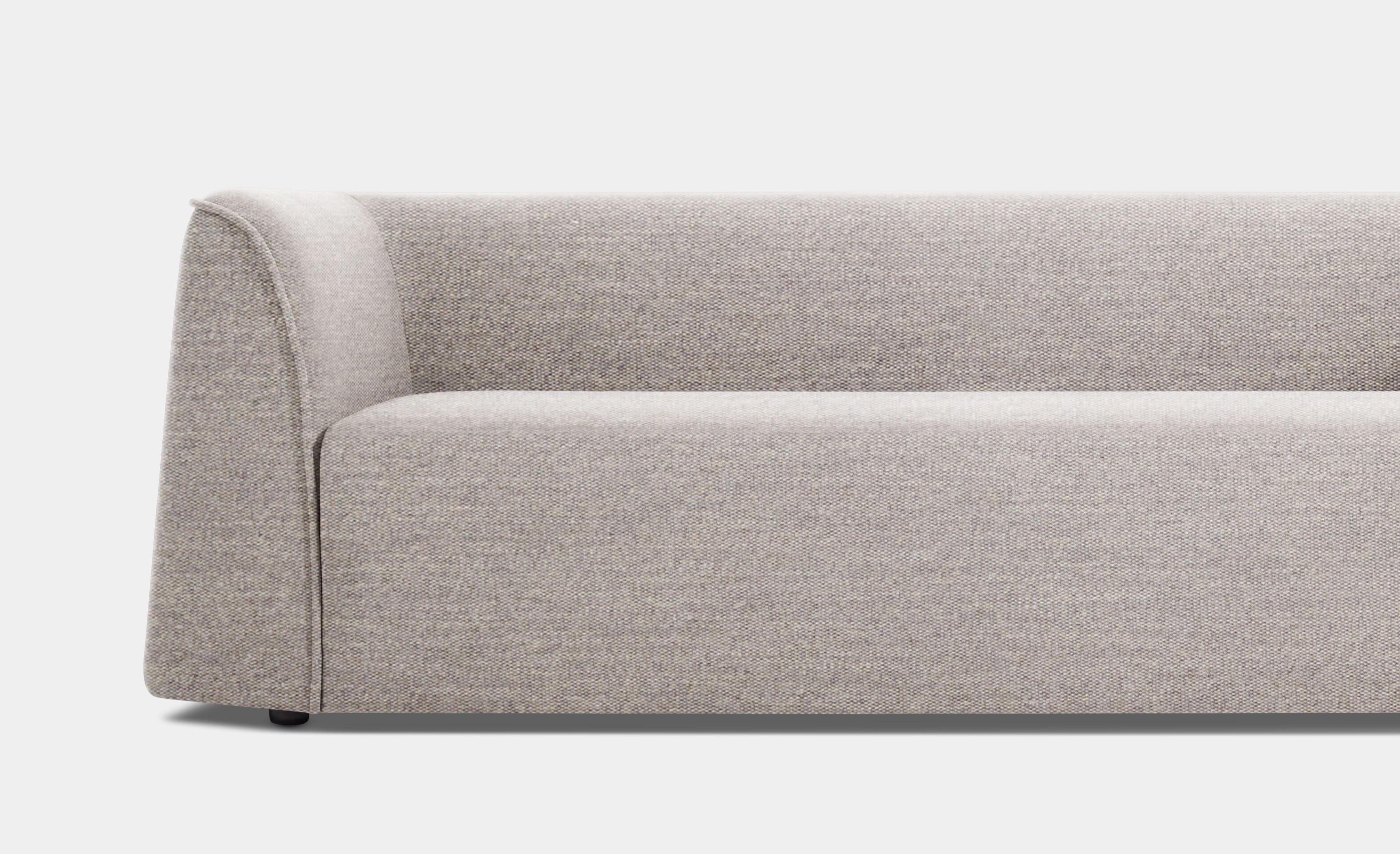 Thataway Sofa by Blu Dot