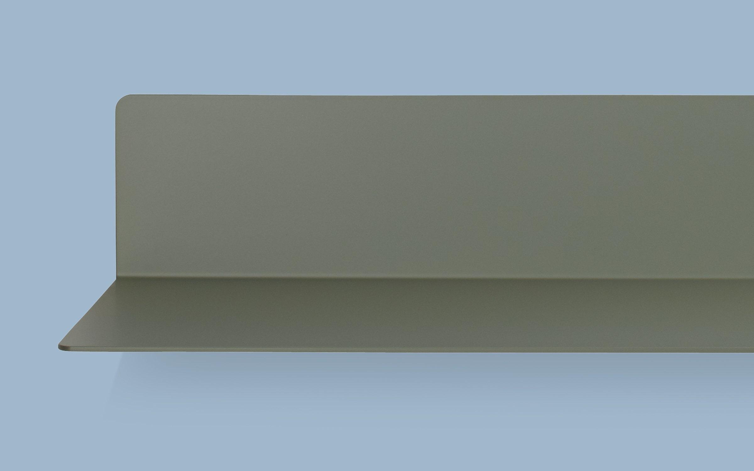 Welf Large Wall Shelf